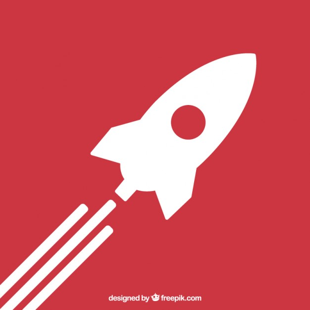 rocket-launch-icon_23-2147504815